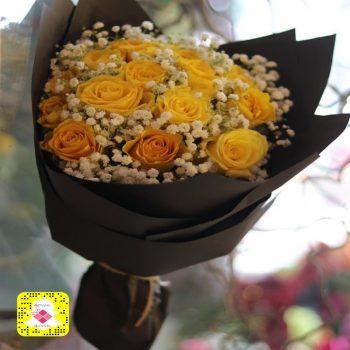 متجر المحبة للهدايا For Loving Store Gifts توصيل الورد بتبوك